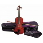 Stentor 1400J Student I 1/32 Size (One Thirty-Second Size) Violin Outfit