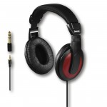Hama 86652 Headphone