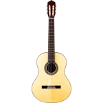 Altamira N300 Full Size Classical Guitar - Spruce