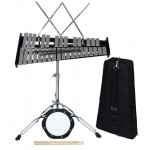 MIDAS MGP1 Glockenspiel Pack