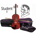 "Stentor 1038Q Student I 16"" (16 Inch) Viola Outfit"
