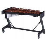 Adams XS2LA35 Soloist 3.5 Octave Xylophone with Apex Frame - New for 2021