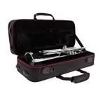Besson 110-2-0 Trumpet with Case