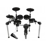 Carlsbro Compact Electronic Drum Kit CSD500