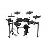 Carlsbro Compact Electronic Drum Kit CSD600