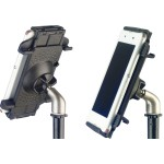 Stagg LOOK SMART 10 Phone/Tablet Holder