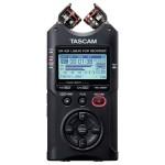 Tascam DR40x
