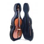 Cadenza Primo Cello Outfit