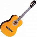 Pack of 6 Encore 3/4 Classical Guitar - Natural - ENC34