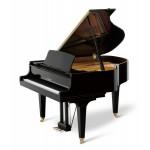 Kawai GL30 EP Grand Piano