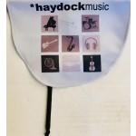 Haydock Pull Through