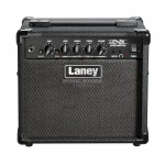 Laney LX15 Guitar Combo Amplifier 3 Pack
