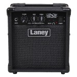 Laney LX10 Guitar Combo Amp 4 Pack