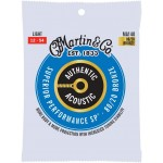 Martin MA140 Guitar Strings