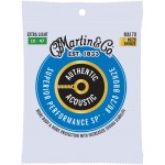 Martin MA170 Guitar Strings