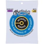Martin MA175 Guitar Strings