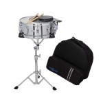 Majestic 14D Snare Drum Pack
