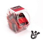 Planet Waves PW-ECT-03