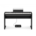 Casio PX-S1000 Digital Stage Piano