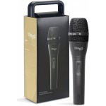 SDM90 Microphone