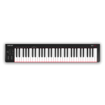 8 Pack of Nektar 61 Note Mini Controller Keyboards - SE61