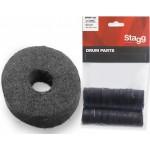 Stagg SPRF1 - 20 Felt Washers
