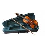Cadenza Studente 1/2 Size (Half Size) Violin Outfit (ex rental) VLN-CS12XR
