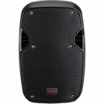 "HH 300w Vector Series Active Portable 8"" Speaker System with Bluetooth and USB - VRE8AG2"