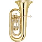 Yamaha YEB321 Lacquer Tuba