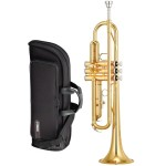 Yamaha YTR2330 Lacquer Trumpet